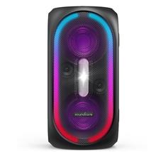 Anker A3391 Soundcore Rave Portable Party Speaker